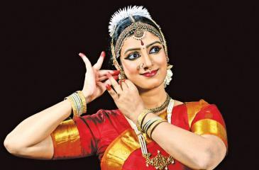 Ishwarya Chaitanya