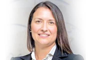 Manuela Goretti