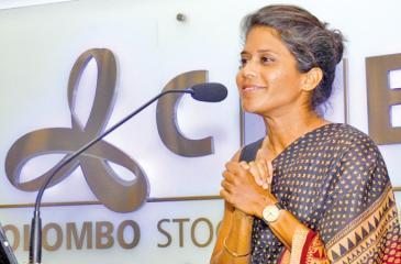 Pic : Wimal Karunathilake