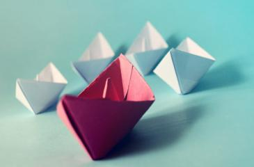 It's important to understand which leadership styles and behaviour have the most impact on culture. Pic: Courtesy designerpics.com