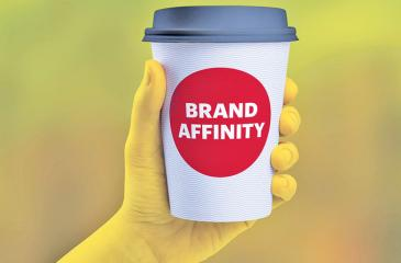 In a poor economic climate, companies must recognise that consumer retention and attraction is the name of the game.  Pic: Courtesy fabrikbrands.com