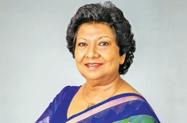 Ramya Weerakoon