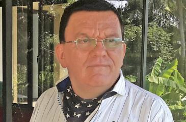 Dietmar Doering