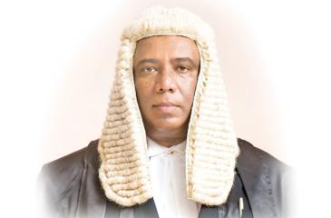 BASL President, Kalinga Indatissa, PC