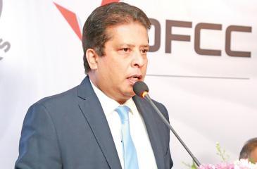 Lakshman Silva