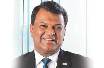 Dr. Roshan Rajadurai