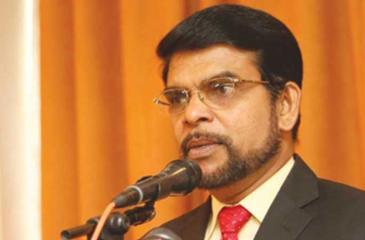 J.M. Thilakarathna Banda