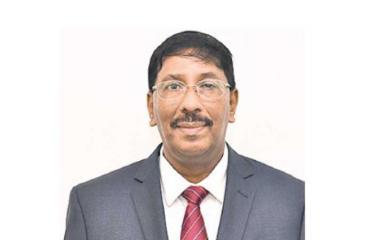 C. J. P. Siriwardana