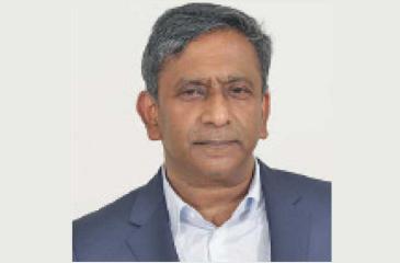 Prof. Mohamed Rela