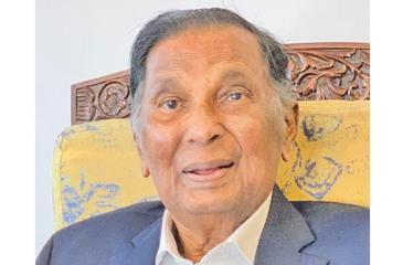 Don Gunasena Athukorala