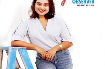 Yasodhara Kariyavasam