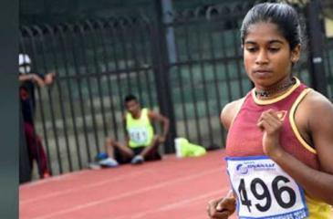 Shanika Lakshani