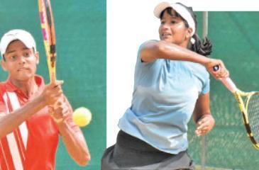 Thehan Wijemanne-Savini Jayasuriya