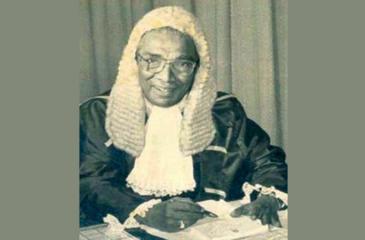M. A. Bakeer Markar