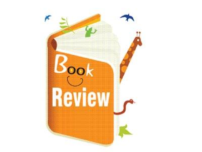 Book Reviews – The New Observer - newobs.wordpress.com