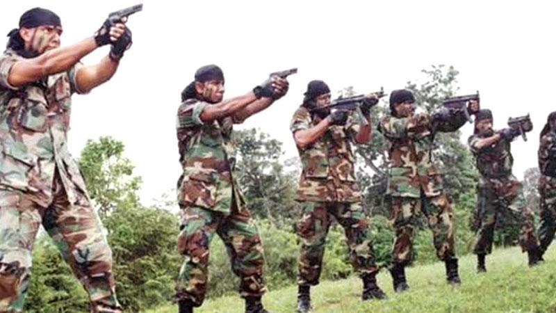 Image result for sabotage special forces