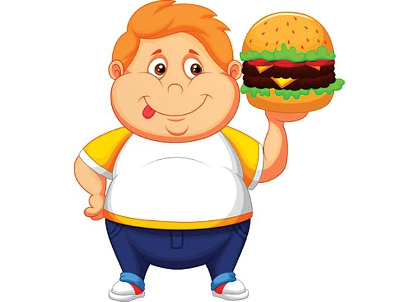 causes of obesity in children Detailed analysis of 39 causes of obesity in children symptom, alternative diagnoses and related symptoms.