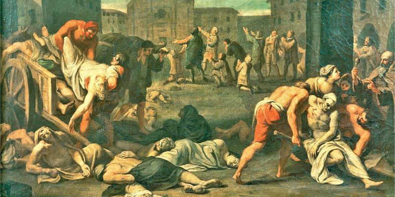 epidemics historic epidemic and pandemic diseases sunday