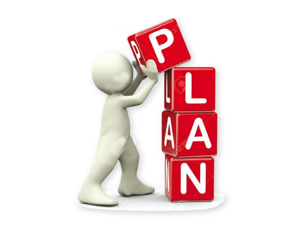 Planning for Your Future, Post Breast Cancer Diagnosis