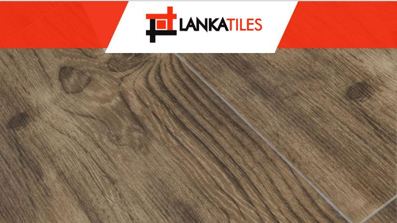 Lanka Tiles Ties Up With Indian Counterpart Sunday Observer