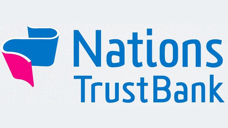 ntb credit card NTB launches credit card promotion | Sunday Observer