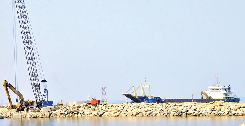 Pic: Saman Mendis