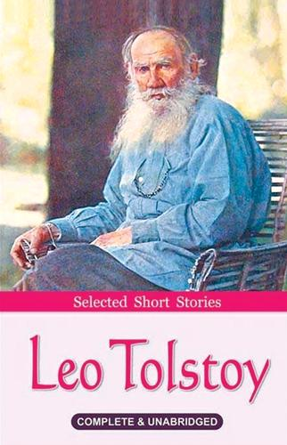 """the temptation of pakhom in how much land does a man need a short story by leo tolstoy Literary analysis: """"how much land does a man need"""" ~leo tolstoy as humans, we have desires that make us take possession on something more than what we have to benefit us in this short story, leo tolstoy delivers the message that greed, in the end brings us nothing but death itself."""
