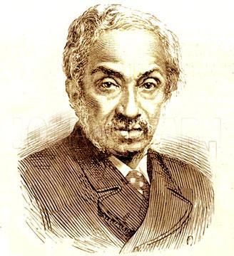 Charles Henry de Soysa