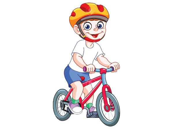 my hobby riding bicycle My favorite sport: biking  but for me, biking is my hobby  one of the best things i love to do is riding my bike around that lake in the morning or before the .