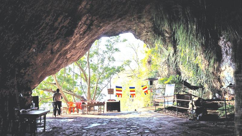 Image result for diwaguhawa