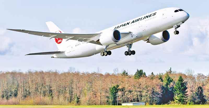 WWW.AIRLINEREPORTER.COM
