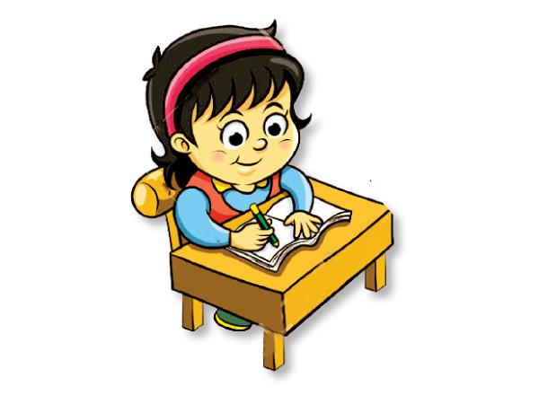 leisure time essay for students