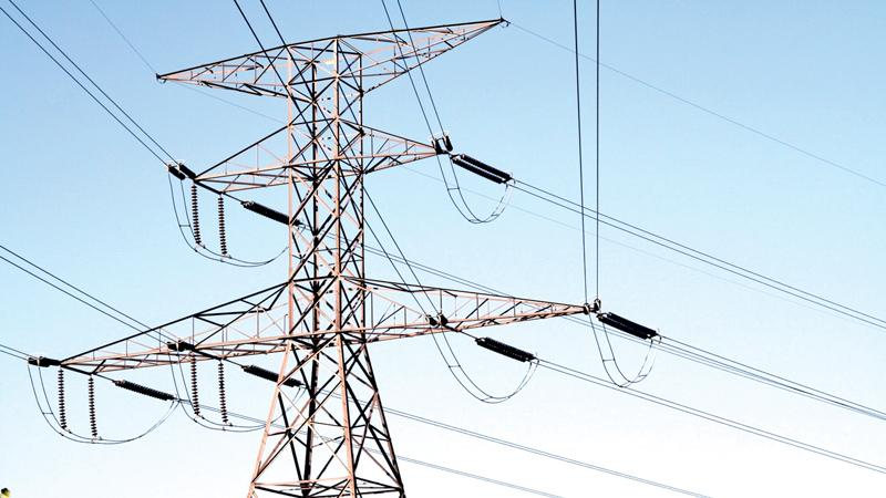 Sri Lanka now has almost complete electricity coverage of 99.3% of households