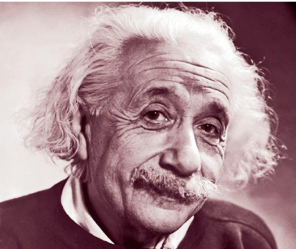 my favourite scientist albert Albert einstein  astrophysicist adam frank says some scientists are looking   brilliant scientists and thinkers who, despite their seminal contributions to our.
