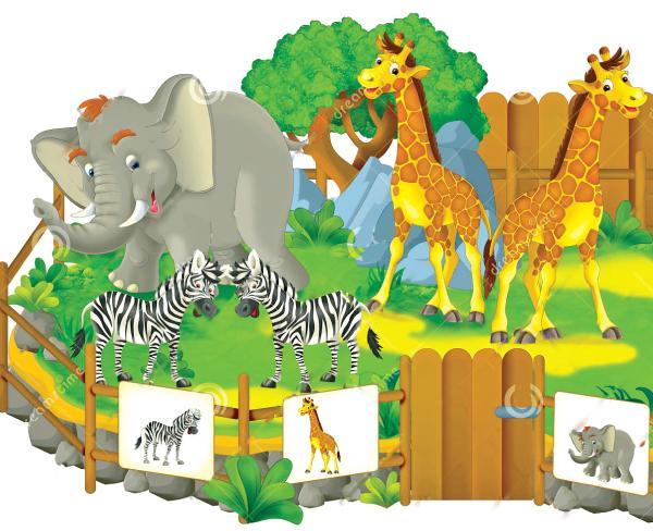 Zoo Antwerpen: Place of Interest in Antwerp