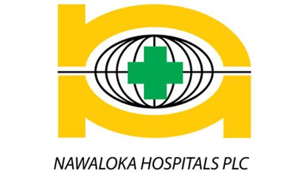 Image result for Nawaloka Hospitals PLC, Sri Lanka