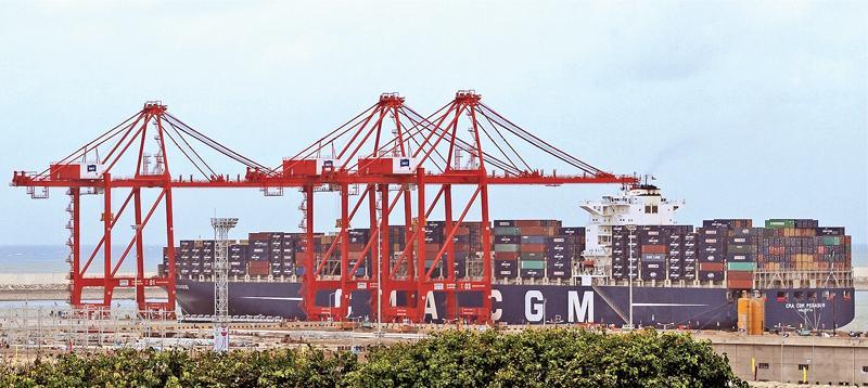 Trade Facilitation Benefits For Sri Lanka Sunday Observer