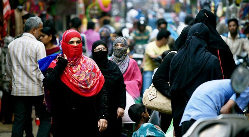 Pending triple talaq cases will now be invalid: Senior advocate Ajit Sinha