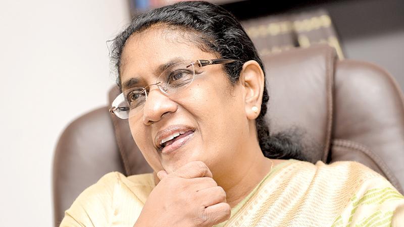 Pic: Dushmantha Mayadunne