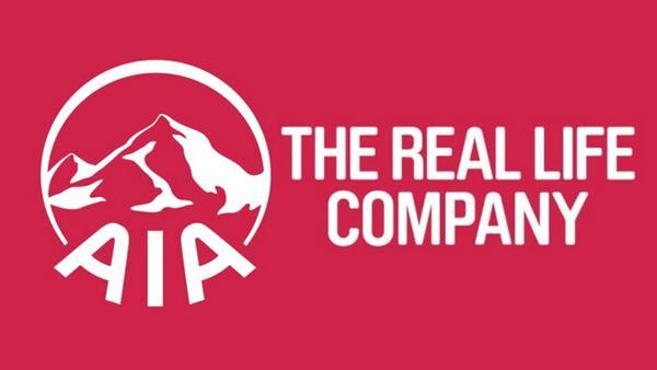 AIA Insurance tops MDRT in Sri Lanka | Sunday Observer