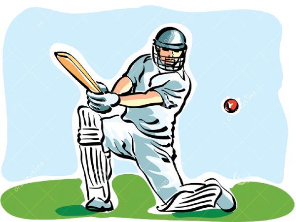 My Favourite Sport Page 3 Sunday Observer