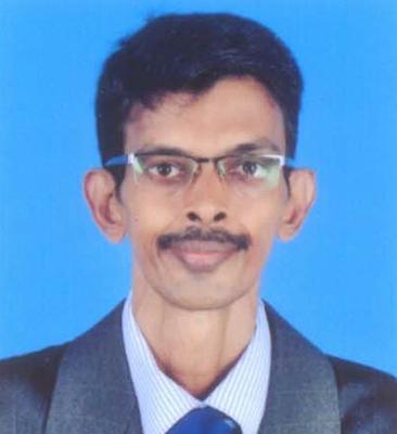 Maruthai  Ravindhiran