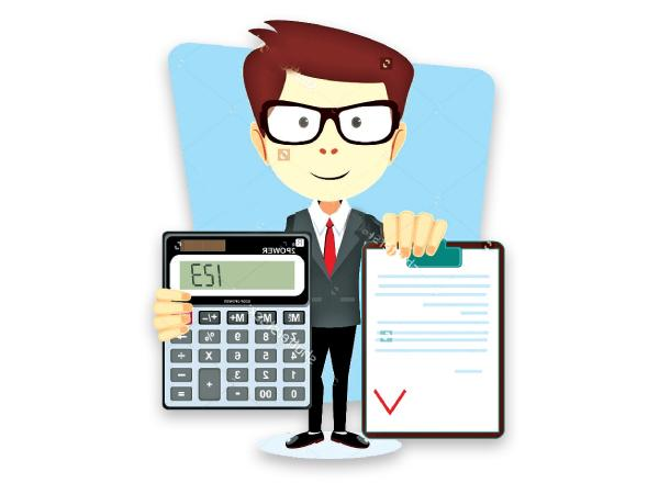 my future ambition is to be an accountant View nipuni gamage's profile on linkedin,  it is my ambition to become a professional in the field of  nipuni gamage assistant accountant.