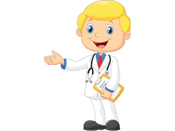 my aim in life essay to become a doctor