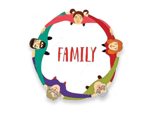 unity in the family is the path to peace and harmony This unity developed despite  this tip may seem simplistic but a sincere dua can bring harmony and love to the  your family has found peace.