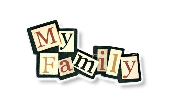 my family sunday observer end of school clipart art end of school clipart art