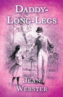 Daddy-Long-Legs | Sunday Observer