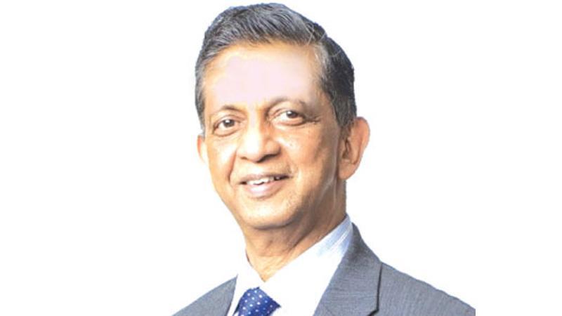 Dr. S. Narayan