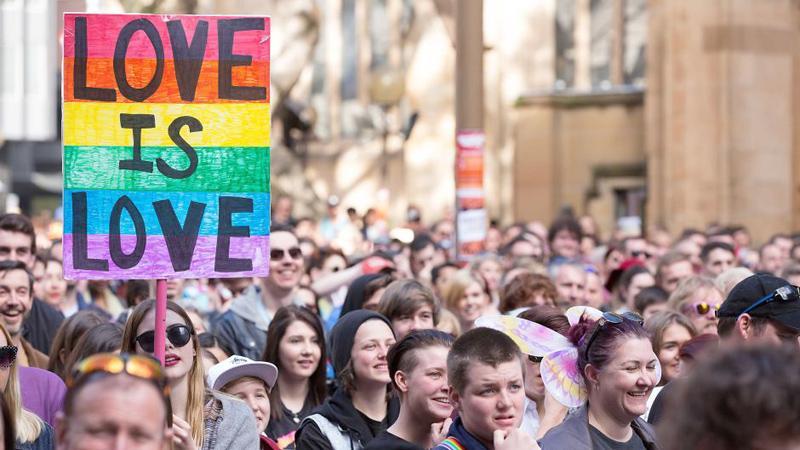 Sex in public laws australia