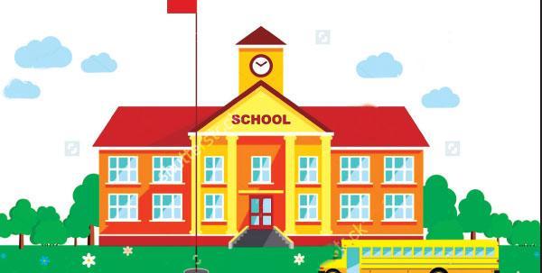 My school | Sunday Observer